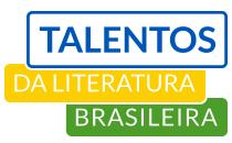 http://www.gruponovoseculo.com.br/selos/talentos-da-literatura-brasileira/o-le-o-do-oeste-a-furia-do-amaldicoado.html