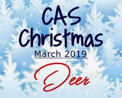 https://caschristmascardchallenge.blogspot.com/2019/03/cas-christmas-march-reminder.html
