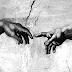 Antropologia Filosófica - Questões de Vestibulares