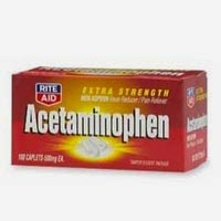 Top Rated Joint Pain Supplements Reviewed Acetaminophen