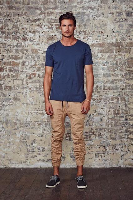 como usar calça jogger masculina (1)