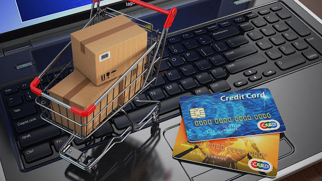 Ecommerce is completely changing our consumption schedules