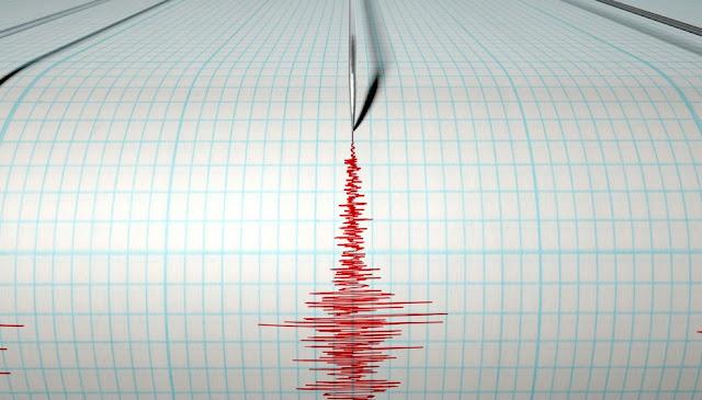 Terremoto. Barletta trema. [VIDEO] Sisma di magnitudo 3,9. La Protezione Civile avvia verifiche