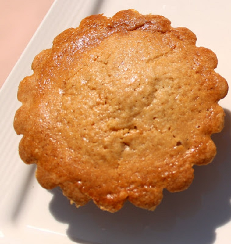 Italian Pastry Roundup