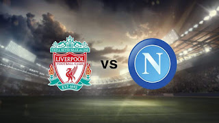 اون لاين مشاهدة مباراة نابولي و ليفربول ١٧-٩-٢٠١٩ بث مباشر في دوري ابطال اوروبا اليوم بدون تقطيع