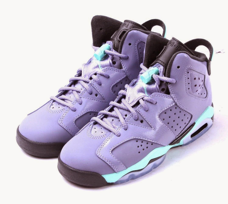 537ac40463970 Nike Air Jordan 6 Retro Low Ggkids - Musée des impressionnismes Giverny