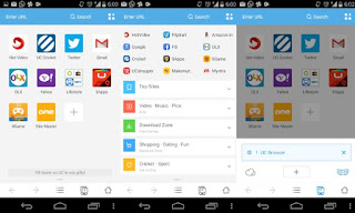 Download uc browser apk free1