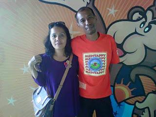 Pengacara dan Lawyer Top Kader Partai Politik - Parpol di Pemilu - Pilkada Indonesia