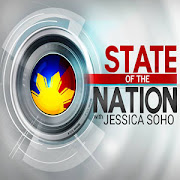 State Of The Nation - 12 May 2017