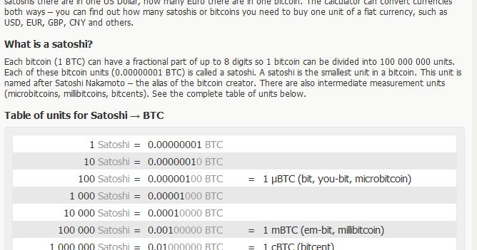 neteisėtas bitcoin naudojimas bangkok bitcoin atm