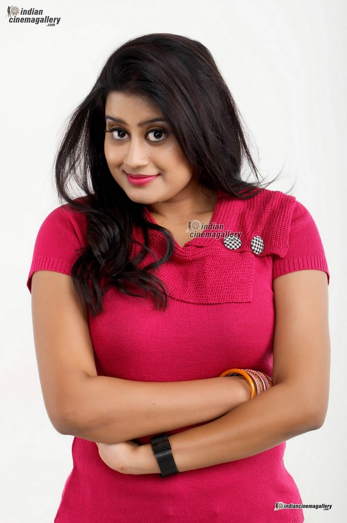 She Taxi Photoshoot | Kavya Madhavan, Anoop Menon, Ansiba ...