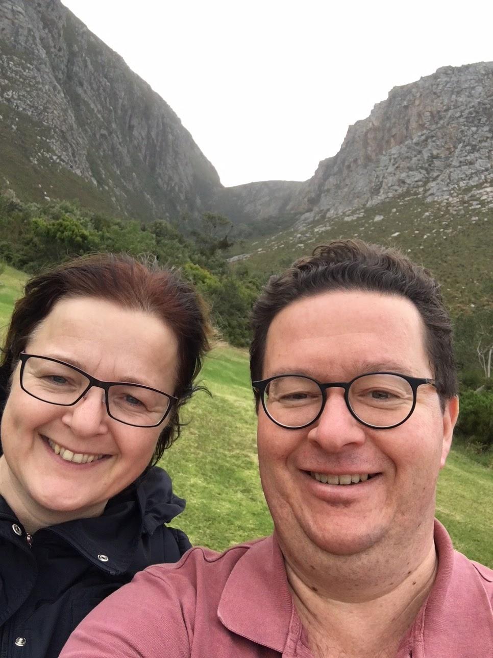 dejtingsajter Kap staden Sydafrika RV Park hookup alternativ