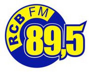 RCB FM Malang