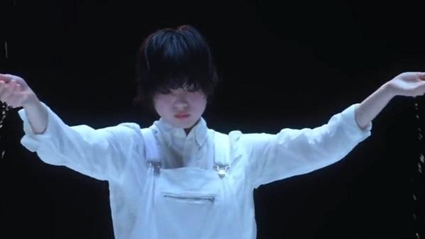 keyakizaka46 student dance english translation lyrics