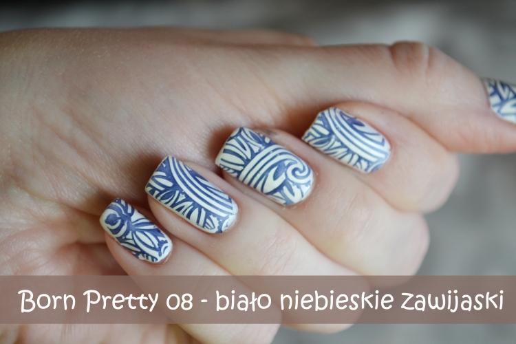 http://www.blankita.pl/2015/01/biao-niebieskie-zawijaski-born-pretty-08.html