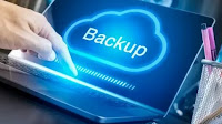 Come Fare il Backup: modi migliori per salvare e recuperare file