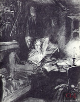 psihologicheskij-portret-pechorina-citaty