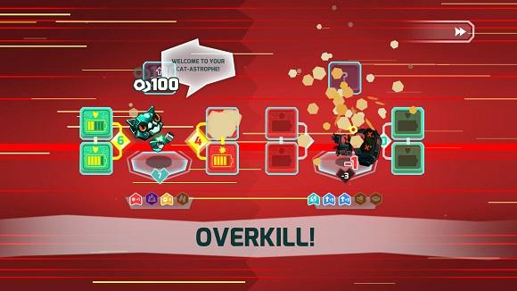 insane-robots-pc-screenshot-www.ovagames.com-1