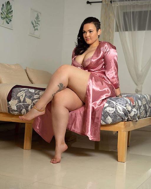 Arabella Ruby Photos