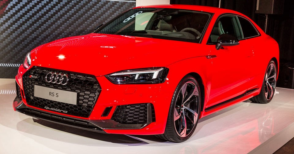 Audi r8 lms gt4 14