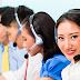 Free Job Alert Delhi - Inbound BPO Call center - Freshers opening (Free job alert Delhi)
