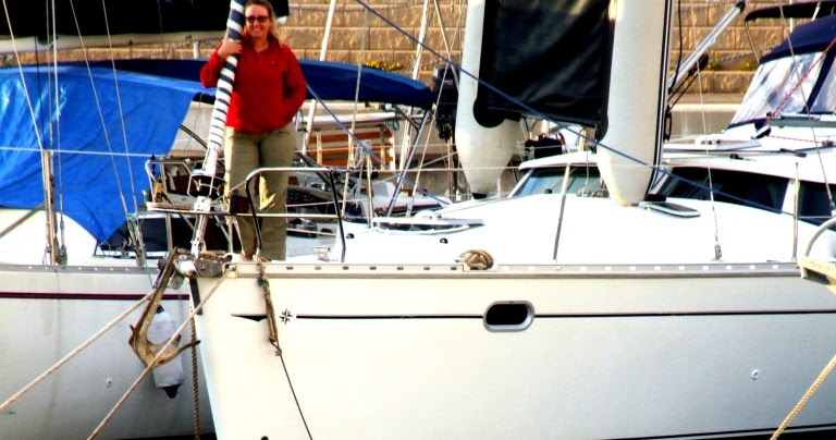 Dreamtime Sail Gibraltar You Re Nice But Please Let Us Go