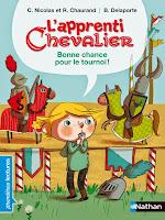 http://lesmercredisdejulie.blogspot.fr/2015/01/premieres-lectures-les-animaux-de-lou.html