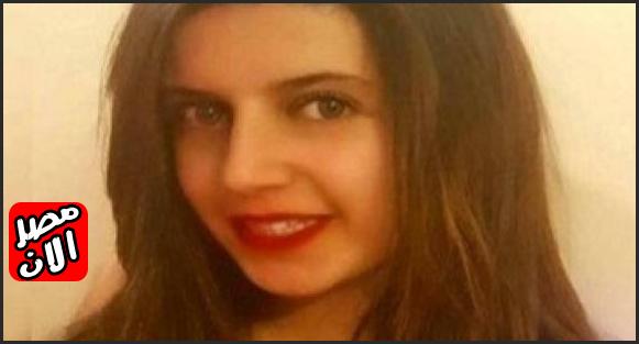 موعد وصول جثمان ابنته إلى مصر