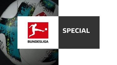 Bundesliga Special – Season Preview-16th August 2018