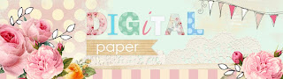 Digital PAPER by Janet