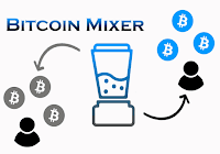 https://www.economicfinancialpoliticalandhealth.com/2019/03/want-to-know-how-to-use-bitcoin-mixer.html