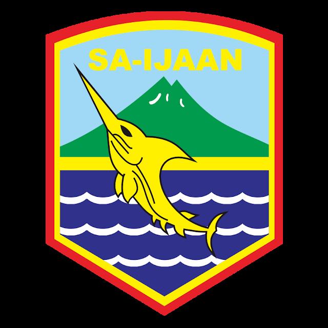 Download Logo Kabupaten Kotabaru Vektor CDR CorelDraw