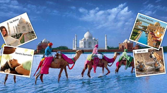 http://www.trinetratoursindia.com/