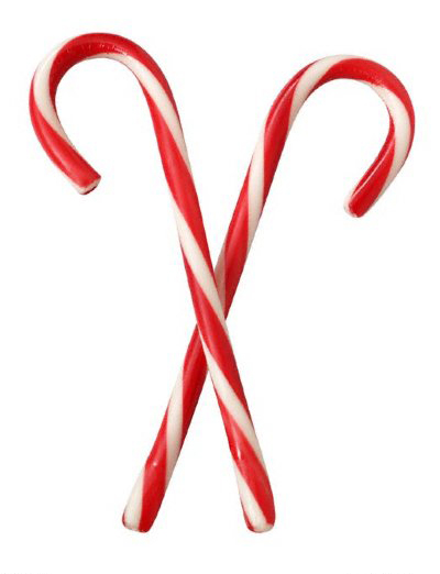 candy cane heart png the candy maker made the candy