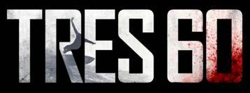 Premiere de la película TRES 60 este jueves en los cines Capitol