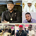 Kcee Would Definitely Be The First Nigerian To Have Grammy Award__ Uche Maduagwu