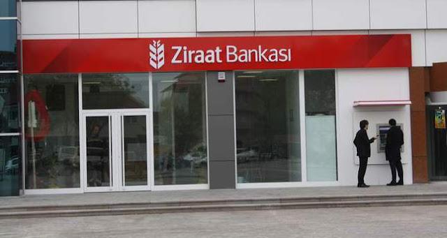 H Ziraat Bank απειλεί με κατασχέσεις στην Θράκη