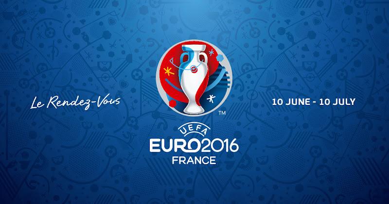 L'Euro 2016 débute en France avec une atmosphère menaçante.