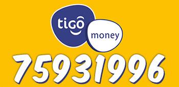 Cuenta-Tigo-Money-apoyo-para-blog-y-videos