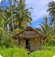 Penginapan Di Pulau Banyak