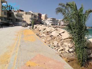rafraf beach