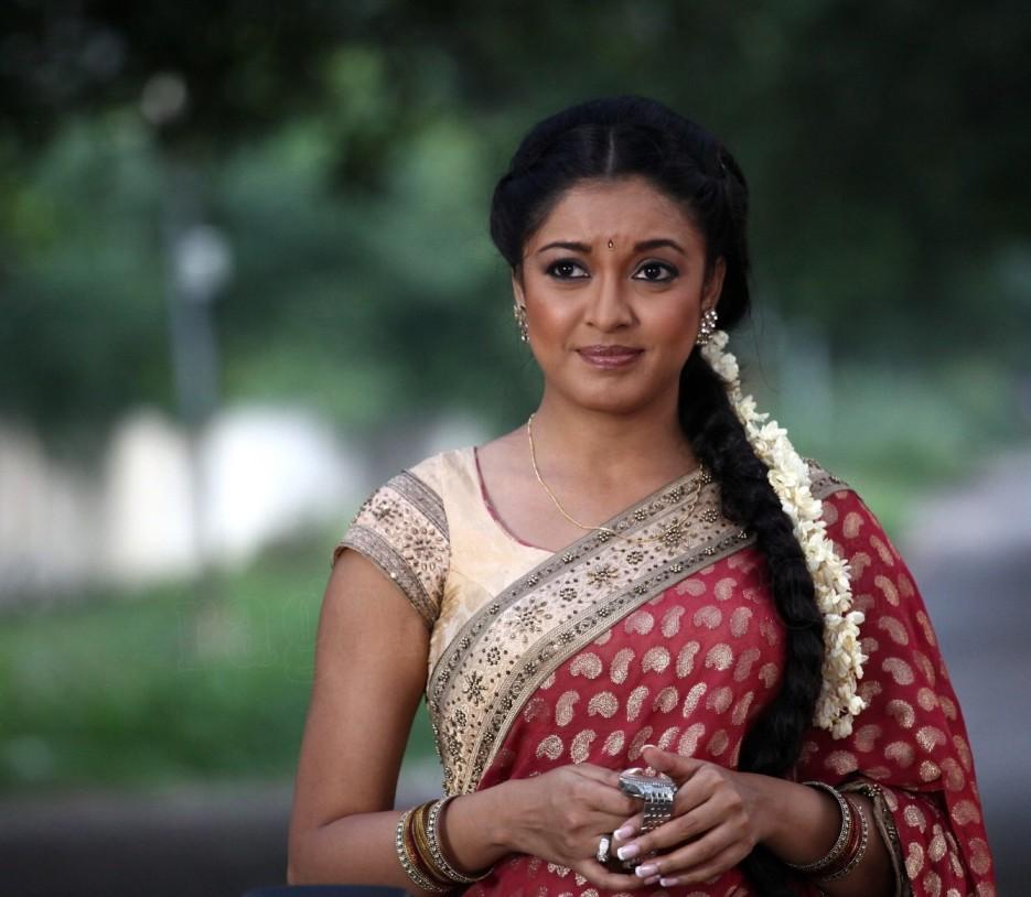 tanushree dutta latest photos