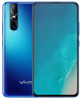 Vivo V15 Pro Specifications, Price, Features, & Reviews
