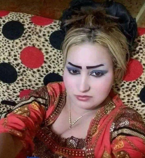 مطلقة مصرية فى الثلاثين من عمري ابحث عن شريك العمر