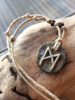 http://www.artandsouljewelry.com/collections/handmade-beads