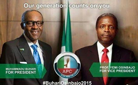 nigerian 2015 elections february 14