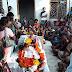 சிறுமி கொலையாளிகள்:விசயகலா ஆதரவாளர்கள்?