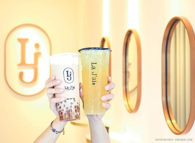 IMG 5019 - 2018年9月台中新店資訊彙整,31間台中餐廳