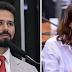PDT suspende Gil Cutrim, Tabata e outros 6 que votaram a favor da Previdência