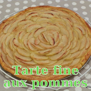 http://danslacuisinedhilary.blogspot.fr/2013/11/tarte-fine-aux-pommes-thin-apple-pie.html
